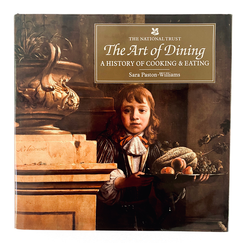 Art-Of-Dining-Book-1