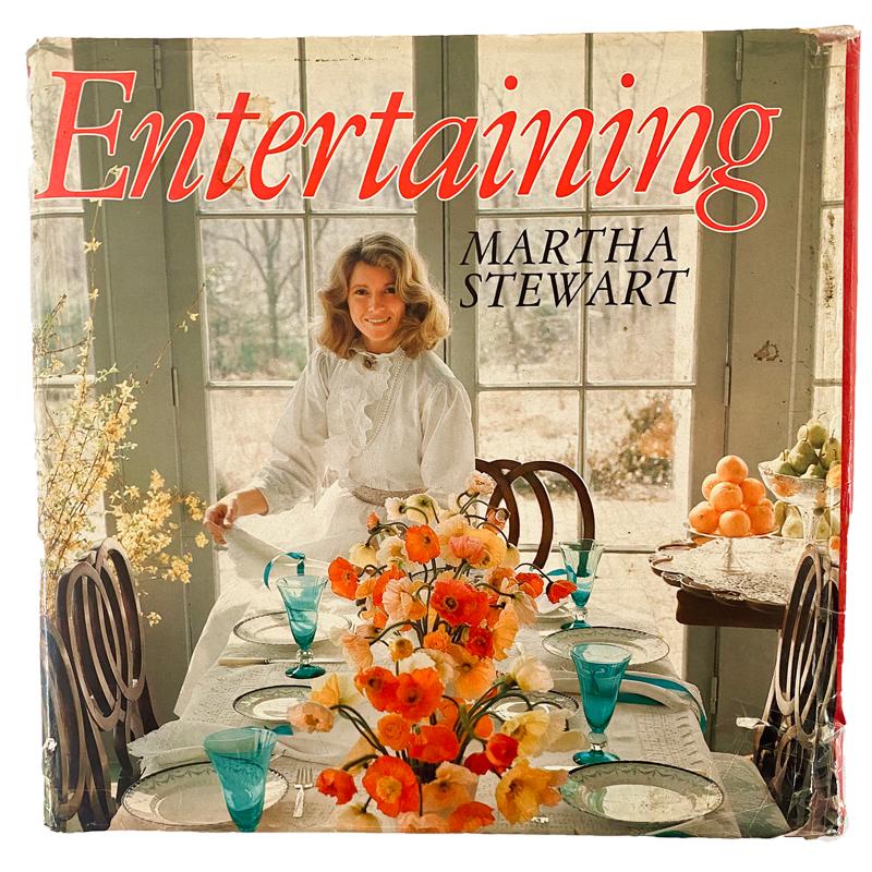Entertaining-Book-5
