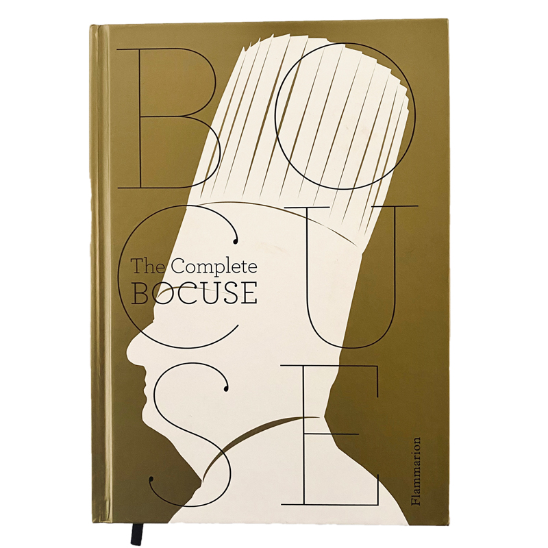 The-Complete-Bucose-Book-3