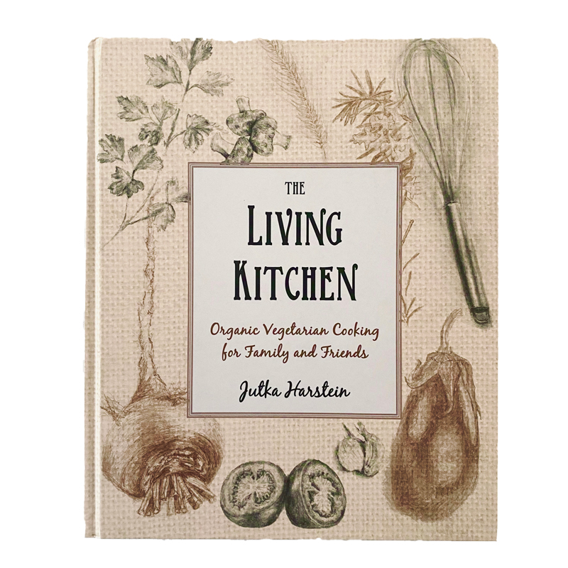 The-Living-Kitchen-book-10